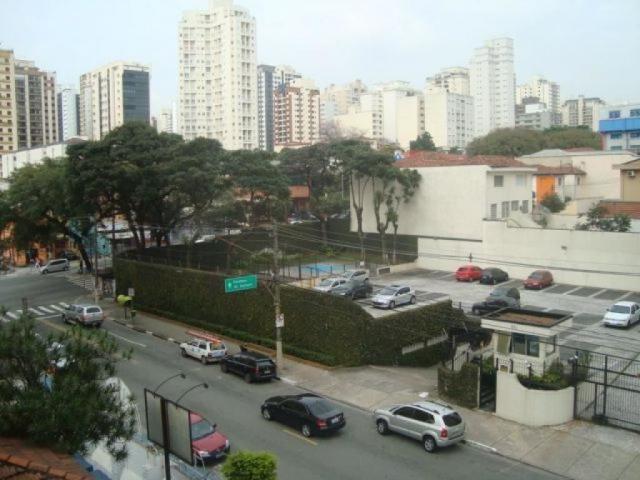 Apartamento à venda com 2 dormitórios em Perdizes, São paulo cod:3-IM38630 - Foto 10