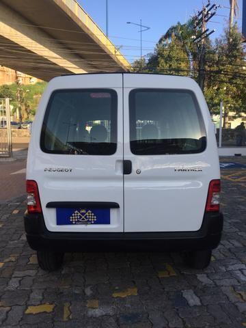 Partner Furgão- Seminovos Papitos Car - Foto 6