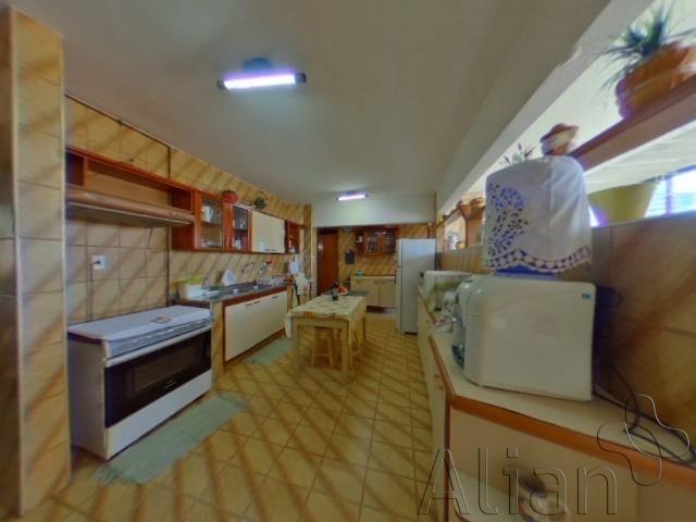 Apartamento 3 suítes, próximo Colégio Ari de Sá Aldeota - Foto 6