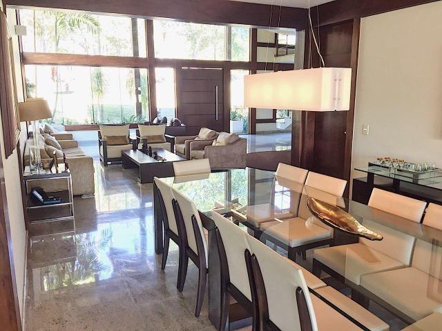 Sobrado/casa Aldeia do Vale 4 Suites - Foto 6