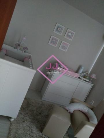 Casa à venda com 2 dormitórios em Ingleses do rio vermelho, Florianopolis cod:3217 - Foto 12