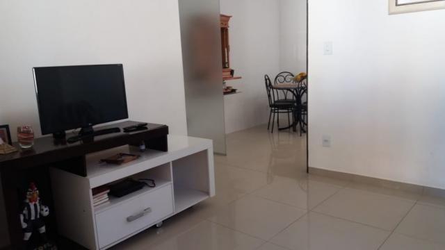 Casa à venda com 3 dormitórios em Ovideo guerra, Lagoa santa cod:10335 - Foto 4