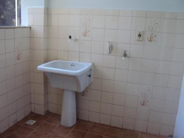 Apartamento, 02 quartos - Zé Garoto - Foto 8