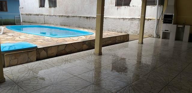Casa em Guaratuba com Piscina - Foto 6