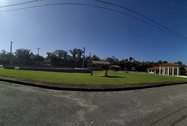 Green Club Residence - Sem consulta ao SPC e Serasa - Foto 4