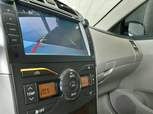 Corolla altis 2.0 flex 16v automático 2013 - Foto 6