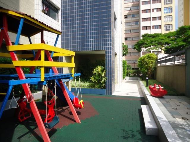 Apartamento à venda com 3 dormitórios em Perdizes, São paulo cod:3-IM205186 - Foto 13