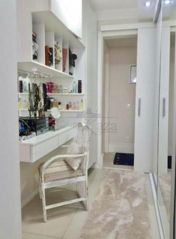 Grand Club - Apartamento 3 dormitórios - Vila Ema - Aceito permuta - Foto 8