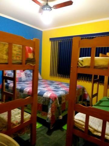 Casa em Caraguatatuba - Foto 14