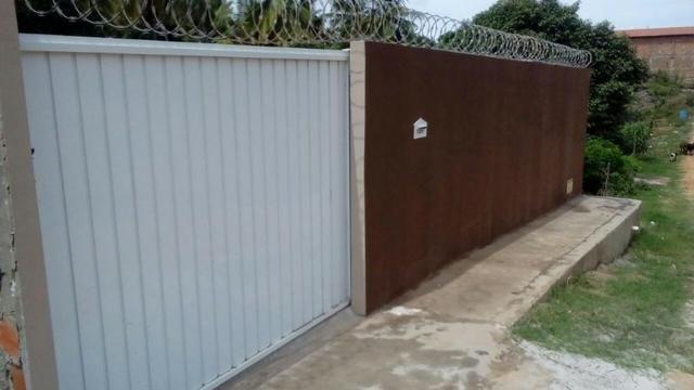 Excelente oportunidade para adquirir uma ótima casa,CA0297 - Foto 5