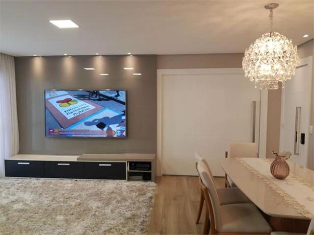 Apartamento à venda com 3 dormitórios em Jardim santa mena, Guarulhos cod:170-IM407592