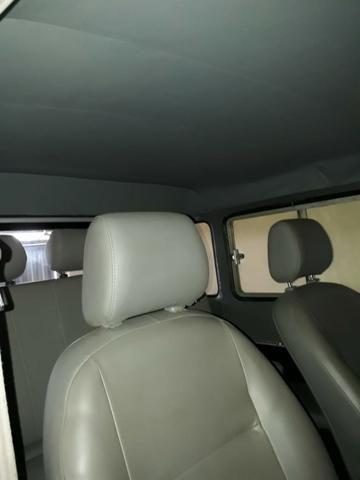Jeep Toyota bandeirantes 90 - Foto 7