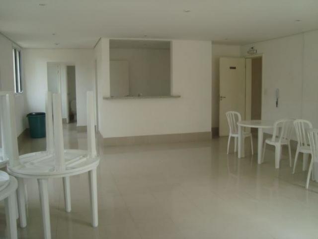Apartamento à venda com 2 dormitórios em Perdizes, São paulo cod:3-IM38630 - Foto 20