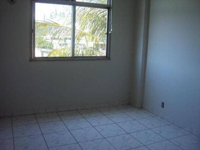 Apartamento, 02 quartos - Zé Garoto - Foto 3