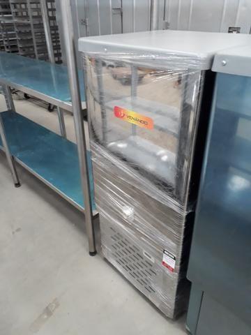 Dosador de água RAI-10 Inox Venâncio - Foto 3