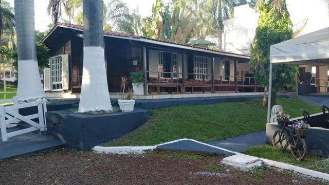 Disponível Para este final de semana Rancho Bela Vista 1(Topissimo) - Foto 10
