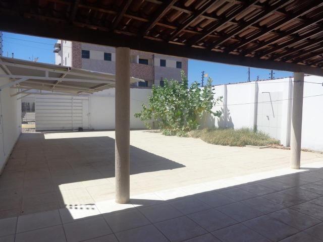 Casa Bairro Caminho Do Sol - Líder Imobiliária - Foto 2