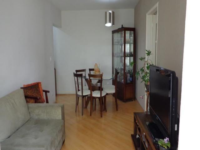 Apartamento à venda com 3 dormitórios em Perdizes, São paulo cod:3-IM207826 - Foto 7