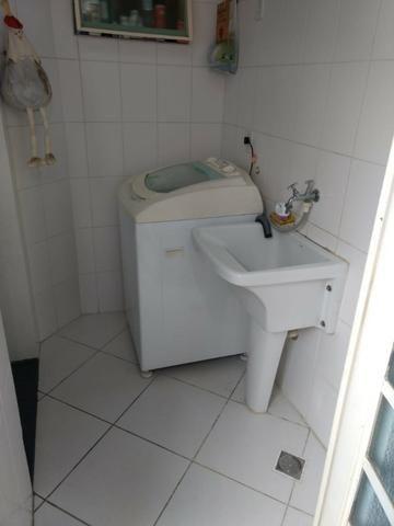 Casa em condominio só 259 mil SJC troca com maior valor - Foto 6