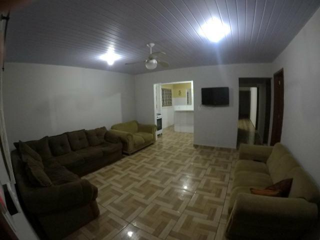 Casa em Guaratuba com Piscina - Foto 4