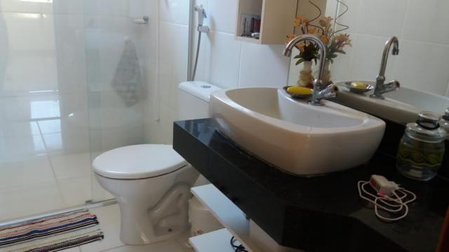Casa à venda com 3 dormitórios em Ovideo guerra, Lagoa santa cod:10335 - Foto 6