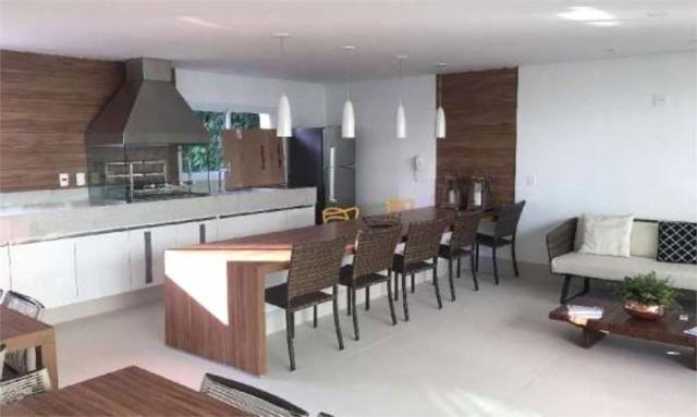 Apartamento à venda com 1 dormitórios em Jardim américa, São paulo cod:170-IM407699 - Foto 13