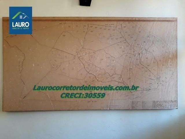 Fazenda Pé do Morro com 4.180,0231 Ha. Valor R$4.500,00 por ha - Foto 11