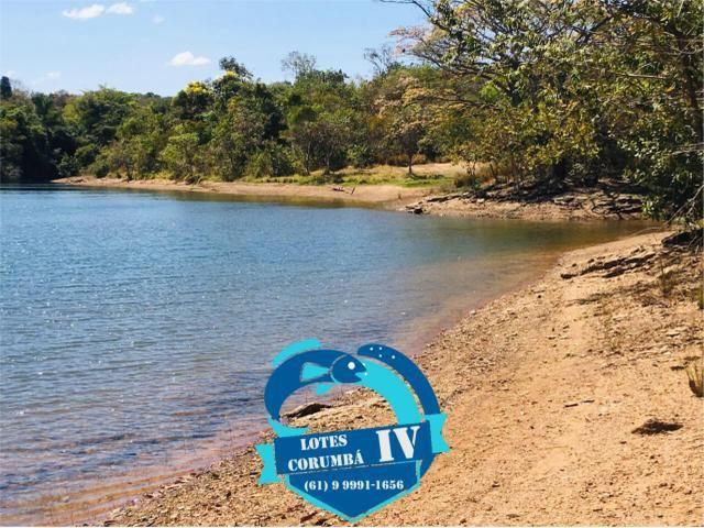 Atenção Goiania e região / promoção lago / Corumba iv - Foto 12