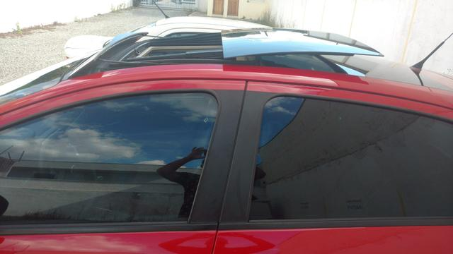 Fiat Punto série especial