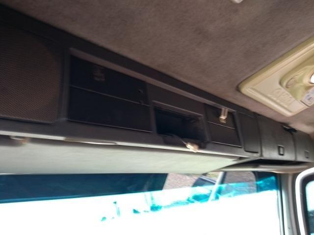 FH 380 2002 Guidaste + Reboque para caminhões - Foto 8