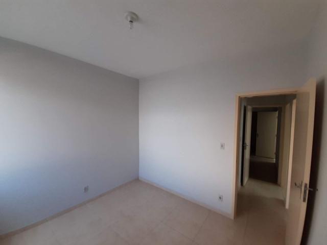 Apartamento aluguel 3 quartos no coração eucaristico 1 vaga - Foto 10