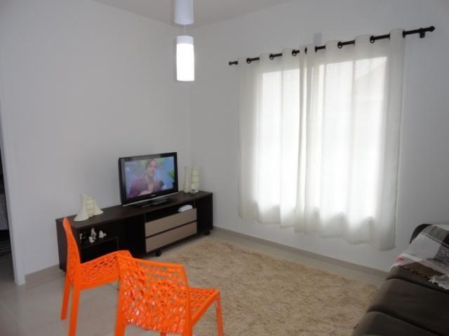 Apartamento mobiliado - Vila Marinella - Foto 4