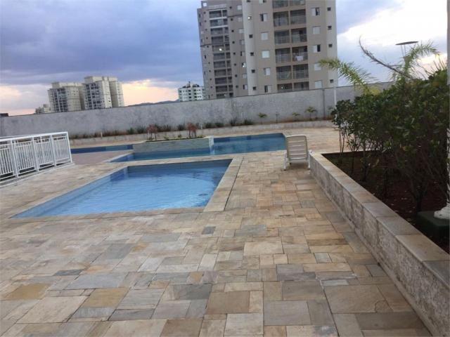 Apartamento à venda com 3 dormitórios em Jardim imperador, Guarulhos cod:170-IM410676 - Foto 3