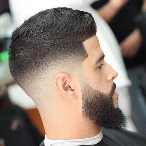 Curso de Barbeiro profissional iniciante completo - Foto 4