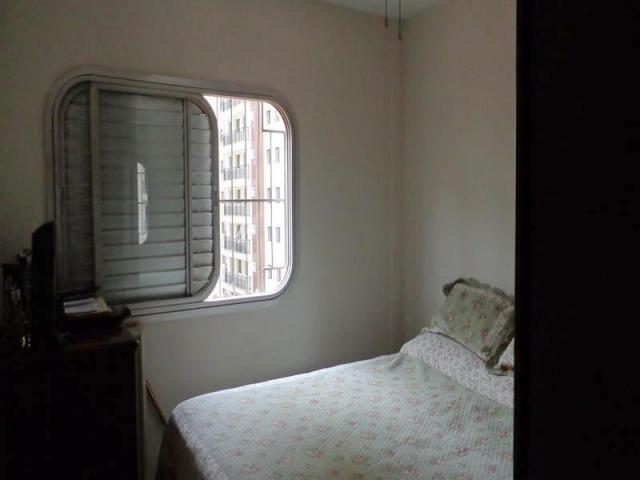 Apartamento à venda com 3 dormitórios em Perdizes, São paulo cod:3-IM207826 - Foto 13