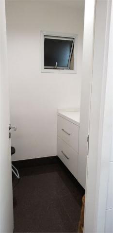 Apartamento à venda com 4 dormitórios em Perdizes, São paulo cod:3-IM374987 - Foto 13
