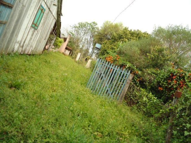 (AR2350) Chácara em Vitória das Missões, RS - Foto 7