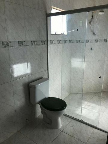 Vende-se Magnifica Casa no Cond. Villa Firenze com 4 suítes, 3 vagas - Foto 6
