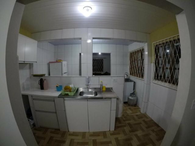 Casa em Guaratuba com Piscina - Foto 5