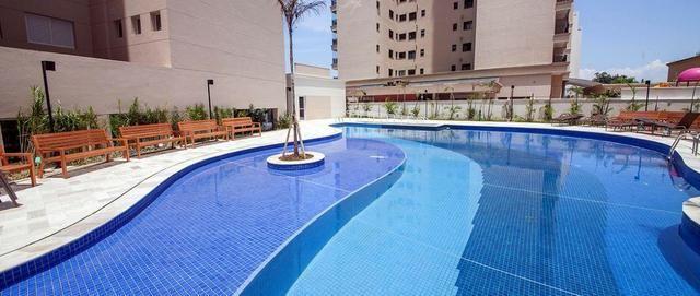 Apartamento Jardim Esplanada - Foto 7