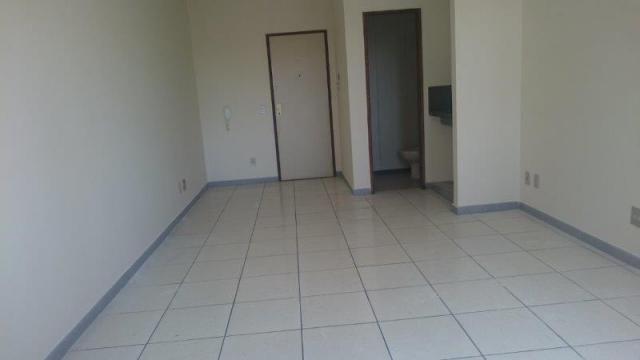 Sala Comercial Região hospitalar - Foto 5