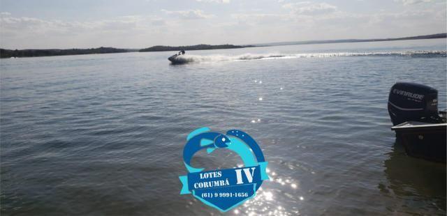 Atenção Goiania e região / promoção lago / Corumba iv - Foto 9