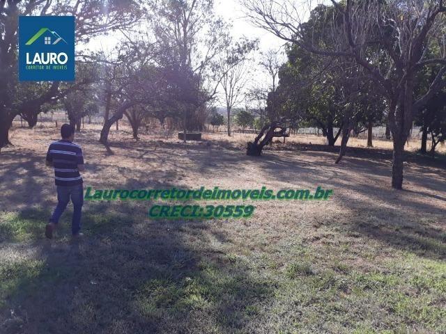 Fazenda Pé do Morro com 4.180,0231 Ha. Valor R$4.500,00 por ha - Foto 19