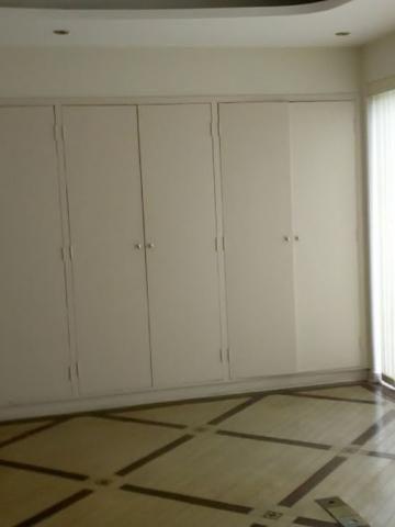 Loja comercial para alugar em Pinheiros, São paulo cod:3-IM206644 - Foto 7