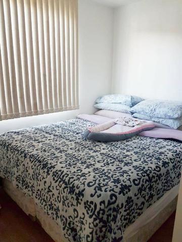 C-AP1432 Apartamento 2 quartos no Santa Cândida - Foto 11