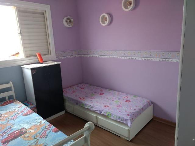Casa em condominio só 259 mil SJC troca com maior valor - Foto 8