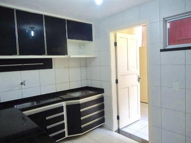Casa em Cond na Lagoa Redonda - 100m² - 3 Quartos - 2 Vagas (CA0582) - Foto 19