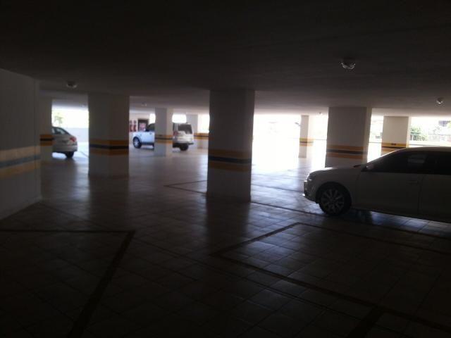 Apartamento para alugar em frente à ASCES em caruaru - Foto 12