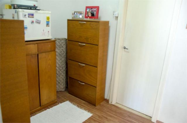 Casa de condomínio à venda com 3 dormitórios em Pinheiros, São paulo cod:3-IM365942 - Foto 6
