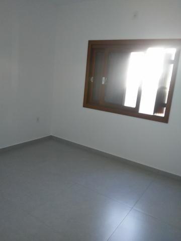 Casa nova a venda em arroio do sal no centro - Foto 8